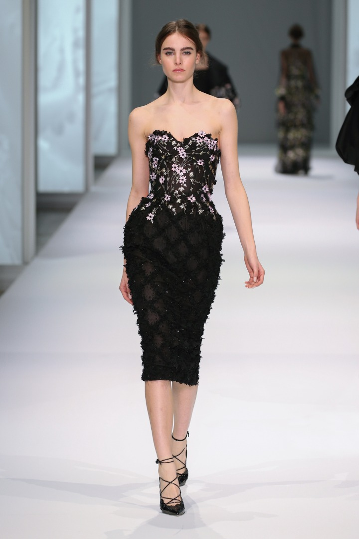 Awakening Collection by Ralph & Russo (30)