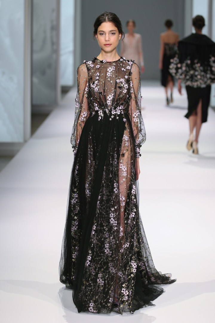 Awakening Collection by Ralph & Russo (32)