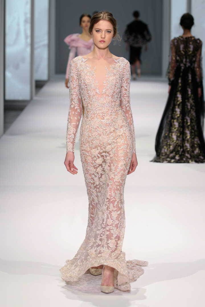Awakening Collection by Ralph & Russo (33)
