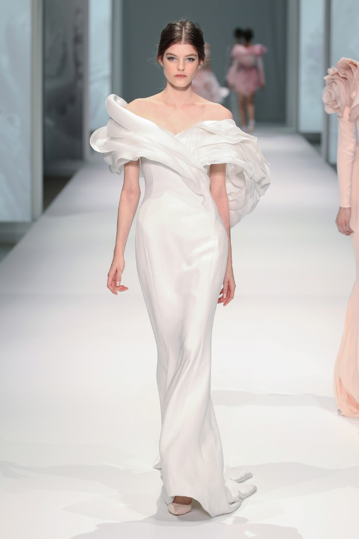 Awakening Collection by Ralph & Russo (36)
