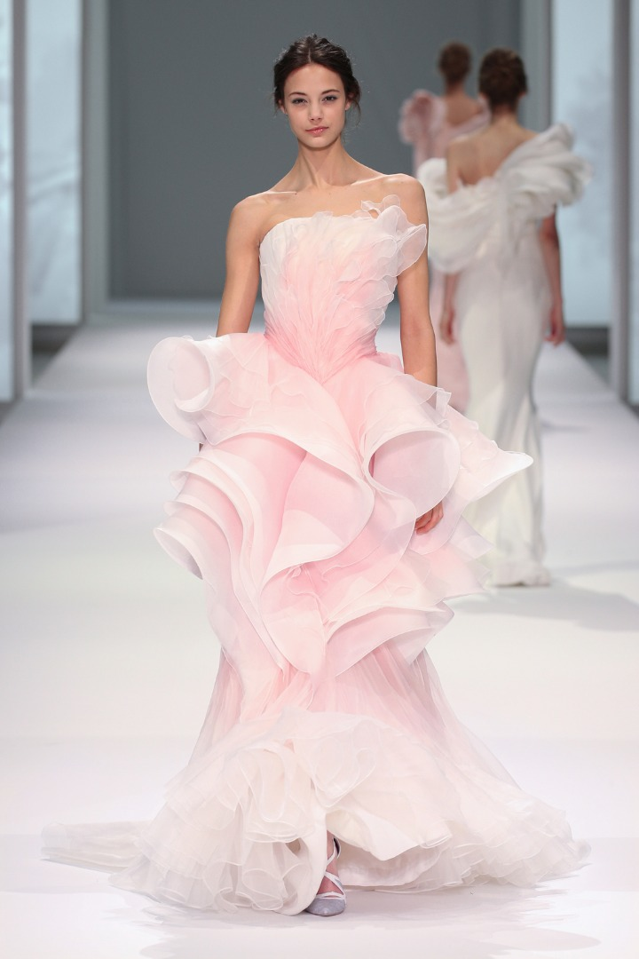 Awakening Collection by Ralph & Russo (37)