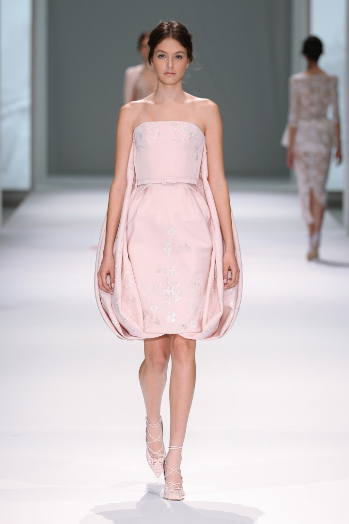 Awakening Collection by Ralph & Russo (5)
