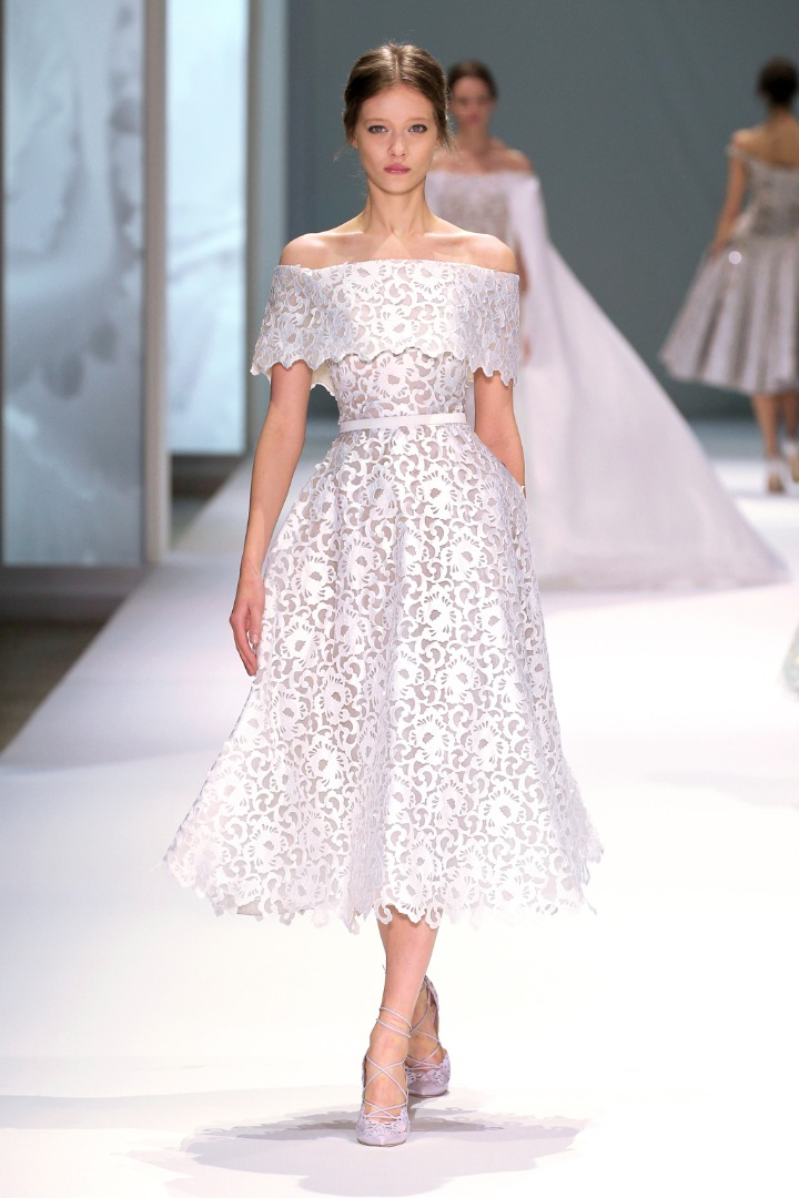 Awakening Collection by Ralph & Russo (6)