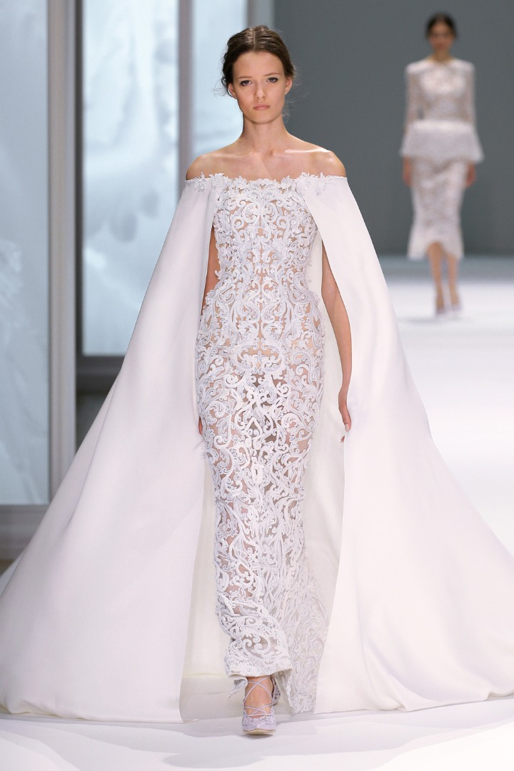 Awakening Collection by Ralph & Russo (7)