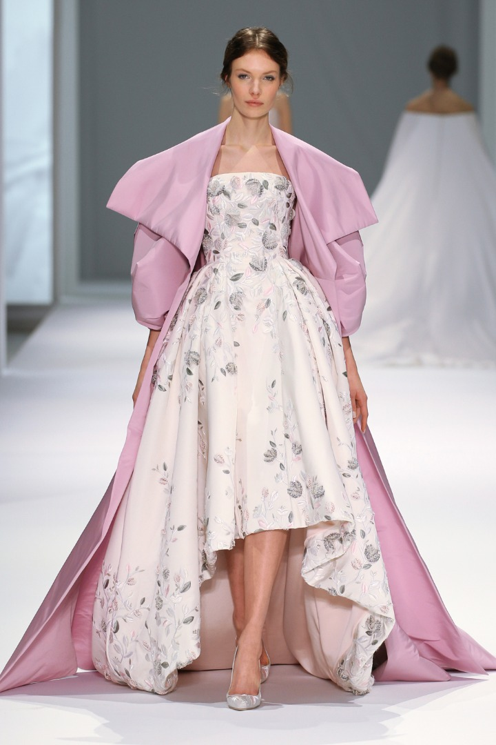 Awakening Collection by Ralph & Russo (9)