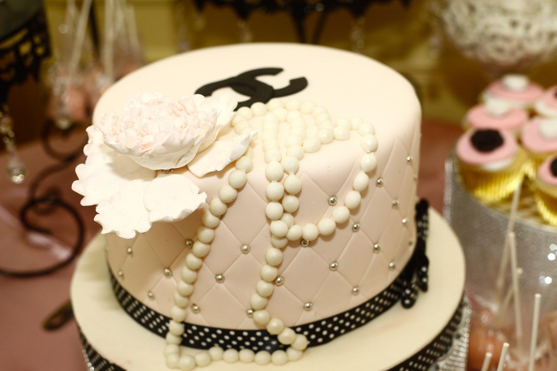 Couture bridal shower #apbride stella 7