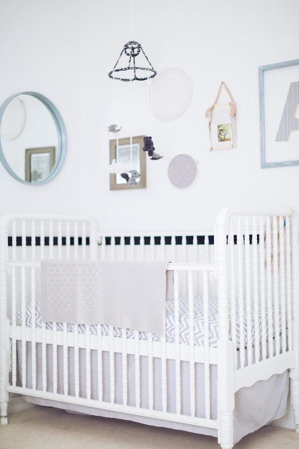 __Hunter_Ryan_Photo_greywhitevintagemodernbunnynursery7292_low