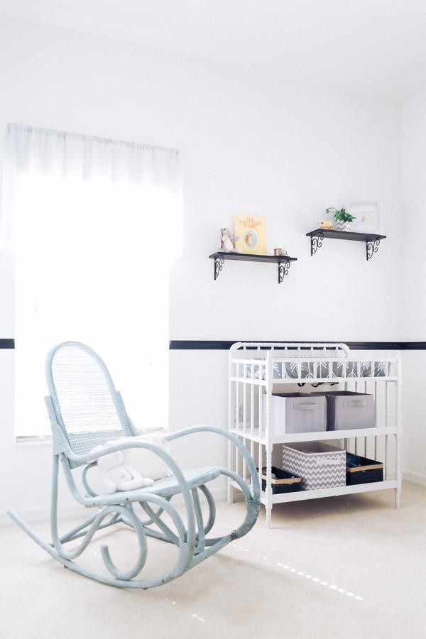 __Hunter_Ryan_Photo_greywhitevintagemodernbunnynursery7297_low