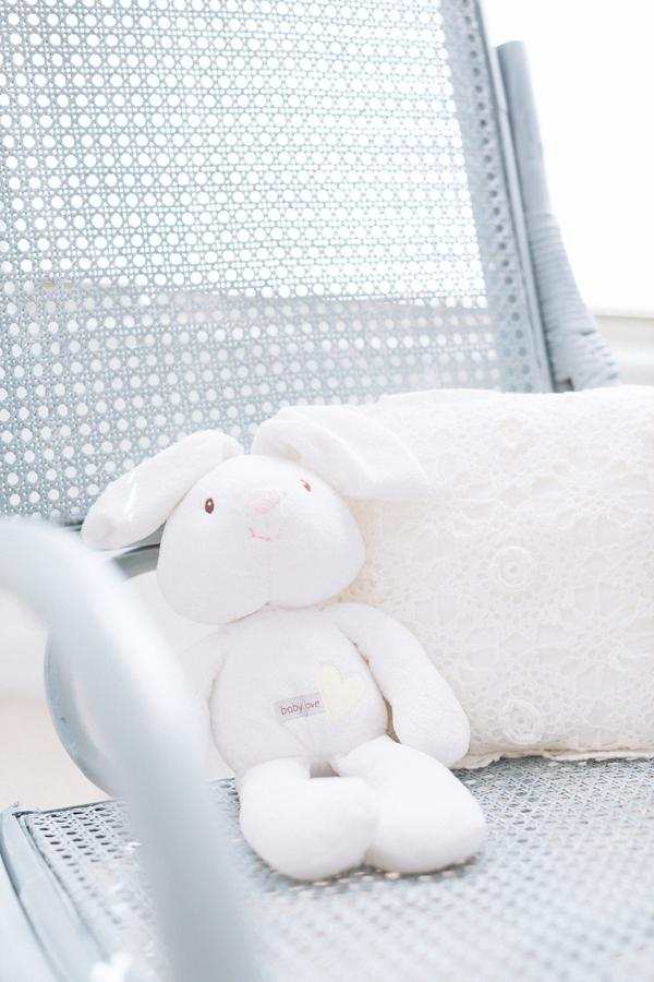 __Hunter_Ryan_Photo_greywhitevintagemodernbunnynursery7318_low