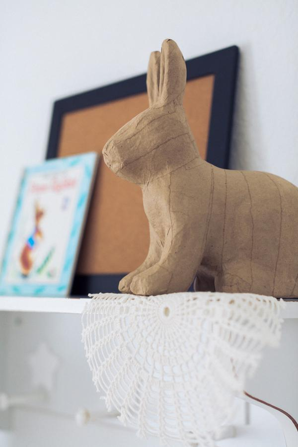 __Hunter_Ryan_Photo_greywhitevintagemodernbunnynursery7327_low