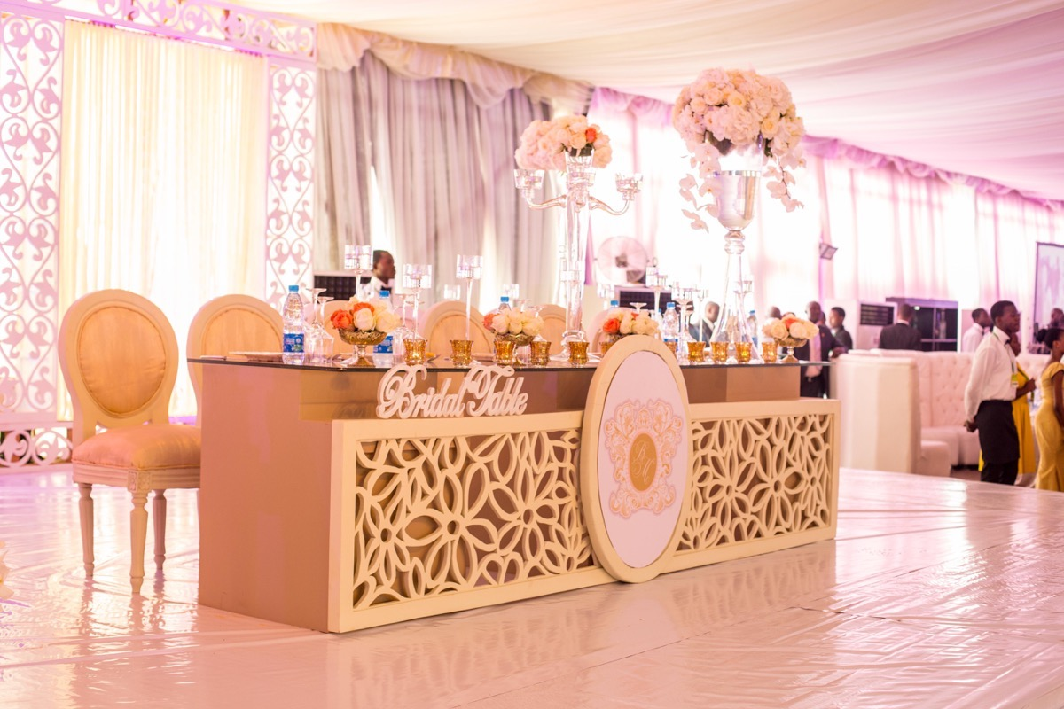 Nigerian Wedding Designer Oaken Event (11)
