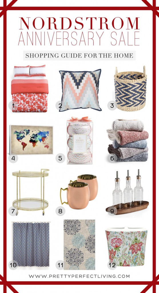 PPL-Nordstrom-Anniversary-Sale-Home