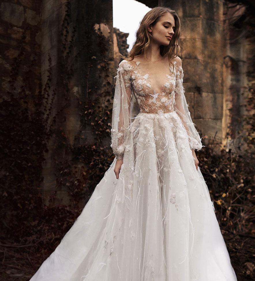 Paolo Sebastian 2015-16 Spring Summer Couture  13