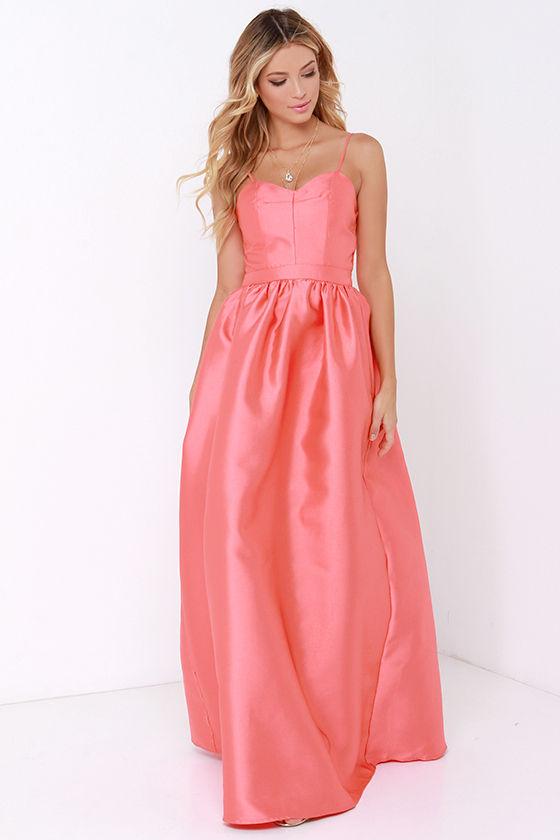 afforable bridesmaid dress_ cheap bridesmaid gowns under $100