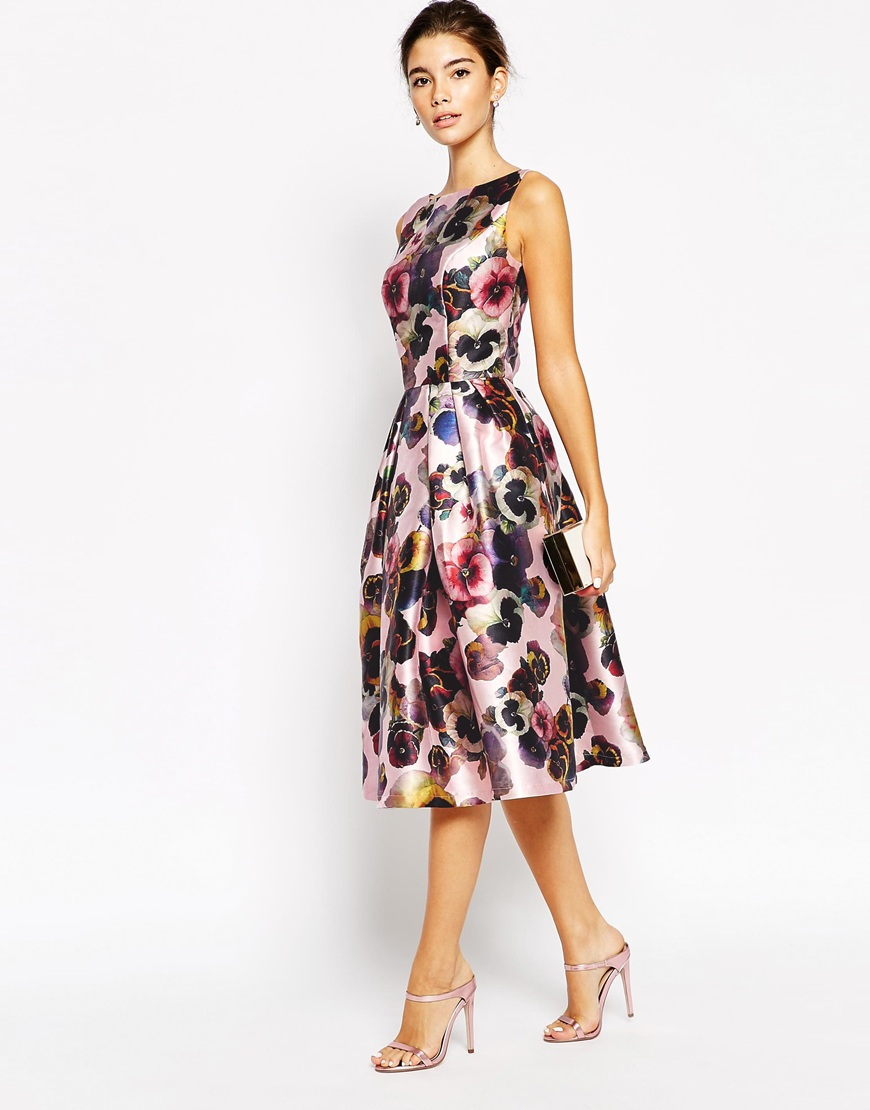 wedding dress guest asos 20 perfect wedding guest styles by chi chi london aisle
