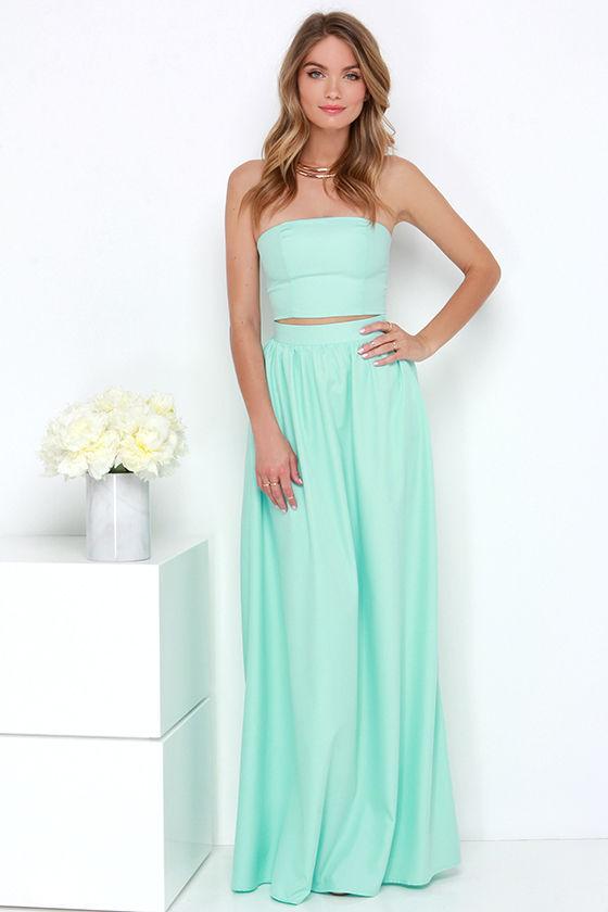 crop top bridesmaid dresses under 100