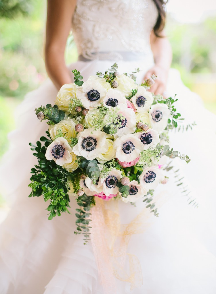 20 amazing wedding bouquets _jlucasreyes_vatelmanila