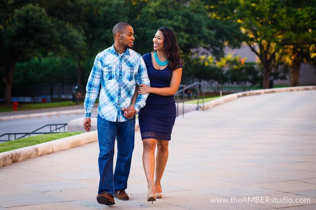 Austin Engagement Session _ AislePerfect 22