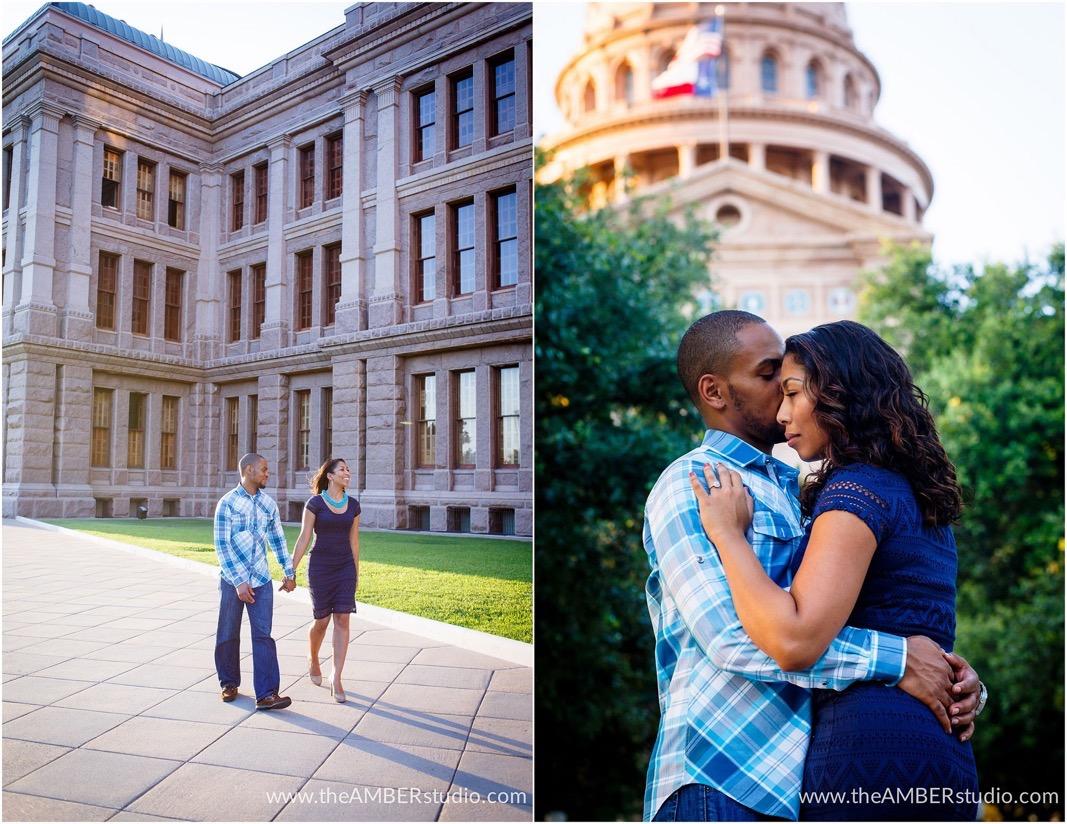 Austin Engagement Session _ AislePerfect 25