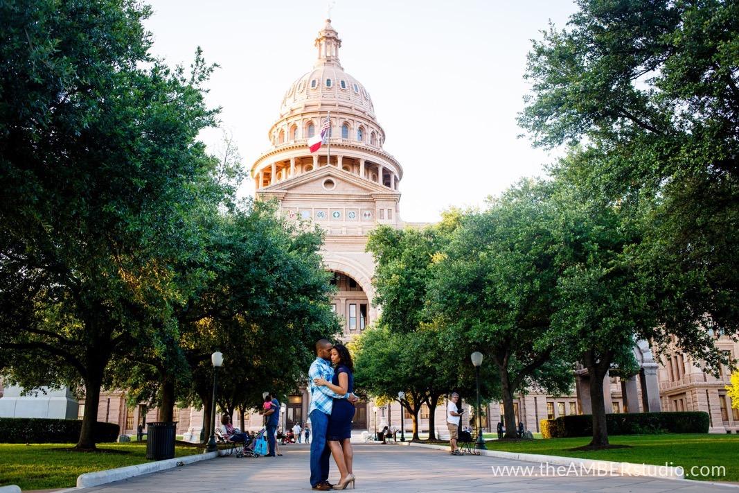 Austin Engagement Session _ AislePerfect 27