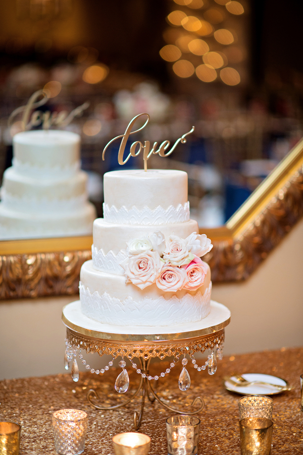 Blue and gold wedding at the casa monica hotel 120