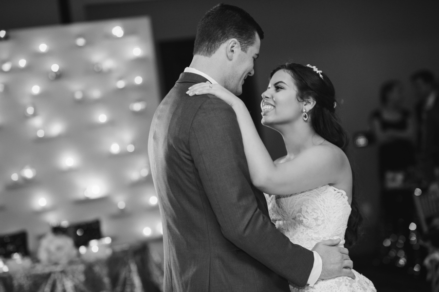 Blue and gold wedding at the casa monica hotel 131
