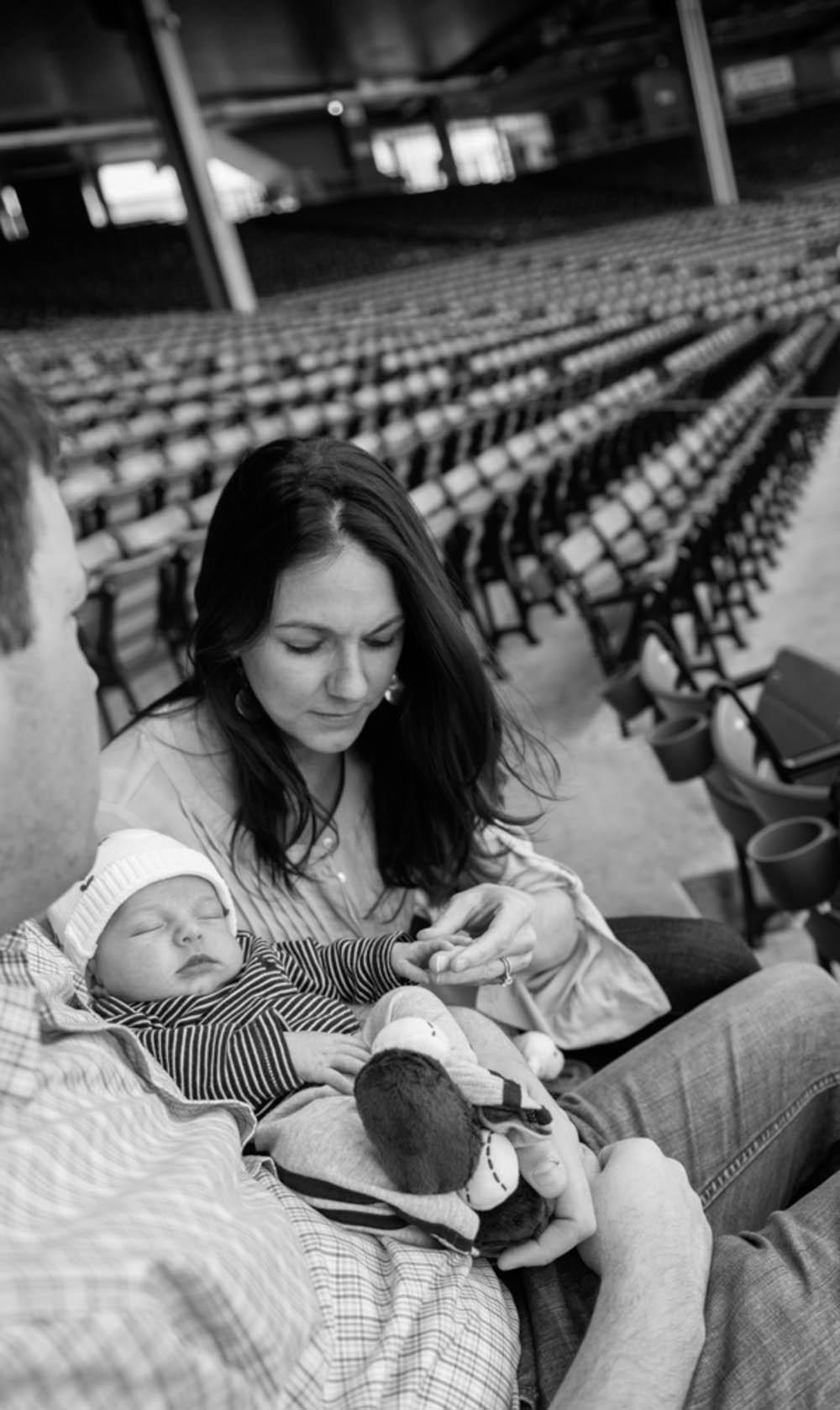 Fenway Park Newborn Session by Happy_Zebra_Photography (11)