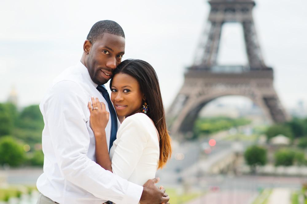 Fiona & Calvin Paris (1)