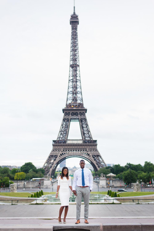 Fiona & Calvin Paris (3)