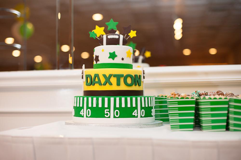 Grady__Melanie_Grady_Photography_Daxton's 1st Birthday Party (1)