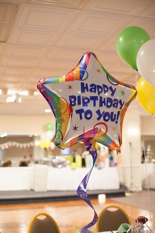 Grady__Melanie_Grady_Photography_Daxton's 1st Birthday Party (13)