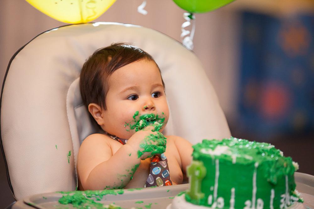 Grady__Melanie_Grady_Photography_Daxton's 1st Birthday Party (15)