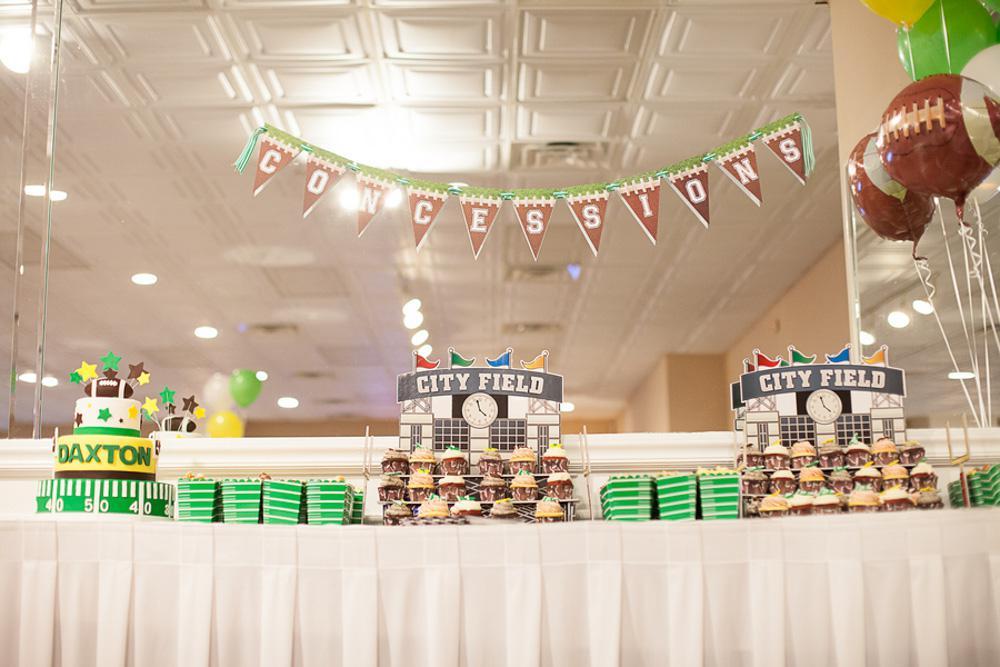 Grady__Melanie_Grady_Photography_Daxton's 1st Birthday Party (5)