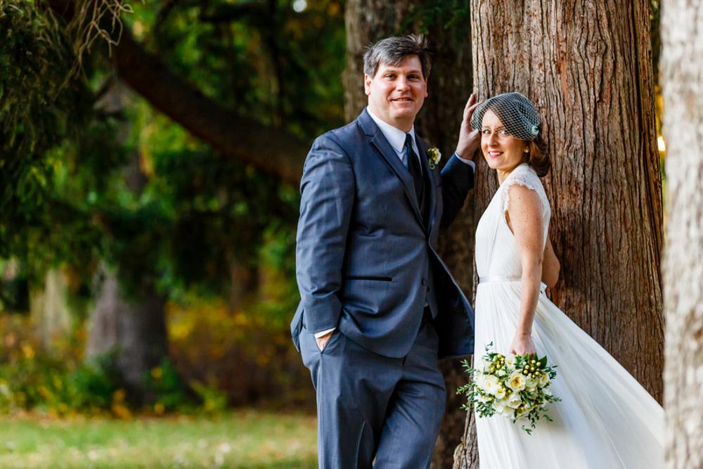 Historic Estate Wedding1