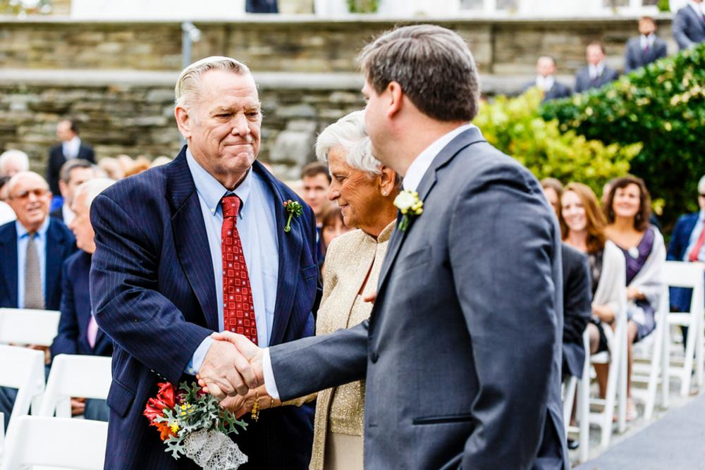 Historic Estate Wedding17