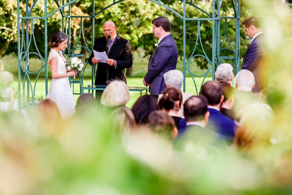 Historic Estate Wedding20