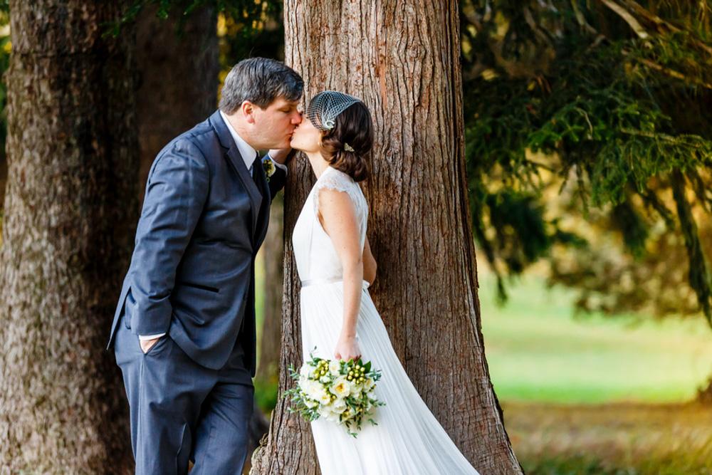 Historic Estate Wedding24
