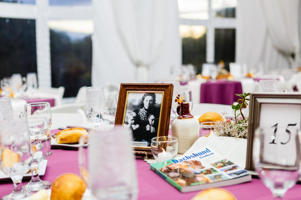 Historic Estate Wedding25