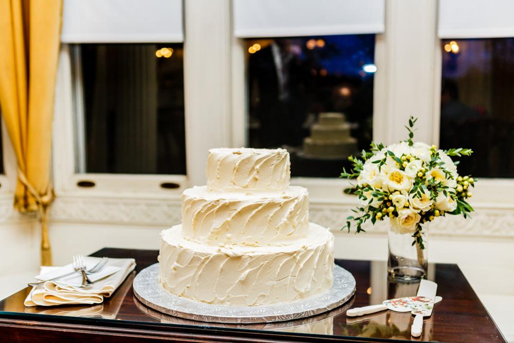 Historic Estate Wedding26