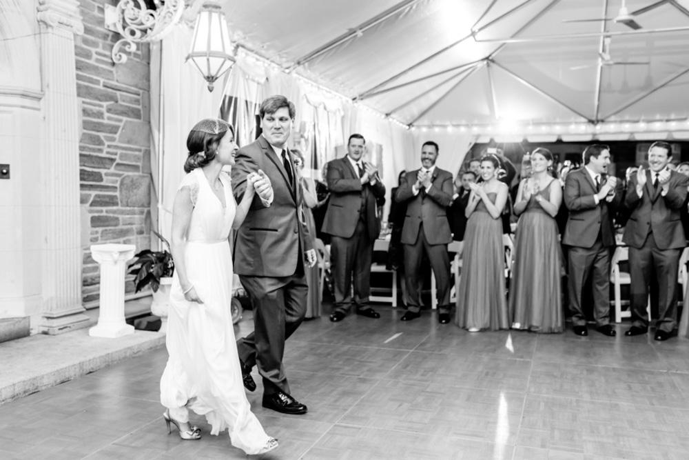 Historic Estate Wedding28