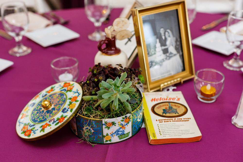 Historic Estate Wedding29