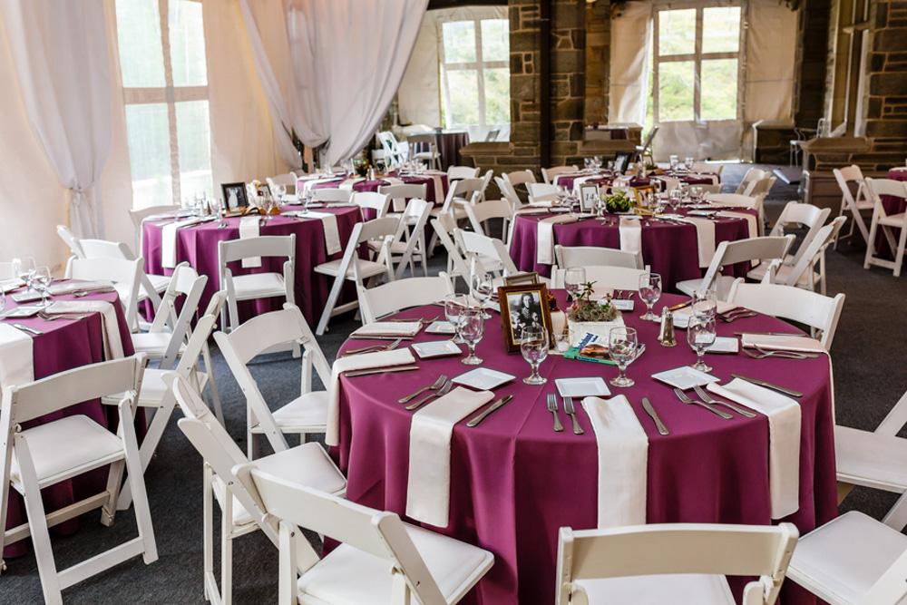 Historic Estate Wedding30
