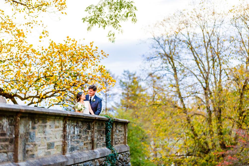 Historic Estate Wedding39