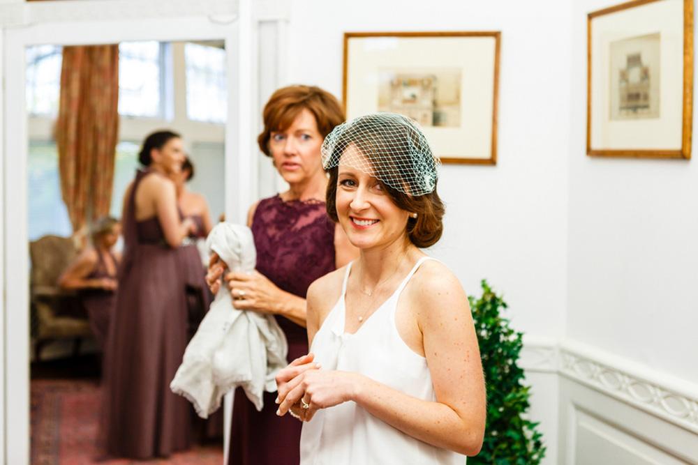 Historic Estate Wedding6