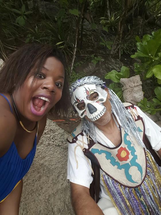 Puerto Vallarta Mexico Honeymoon Idea7