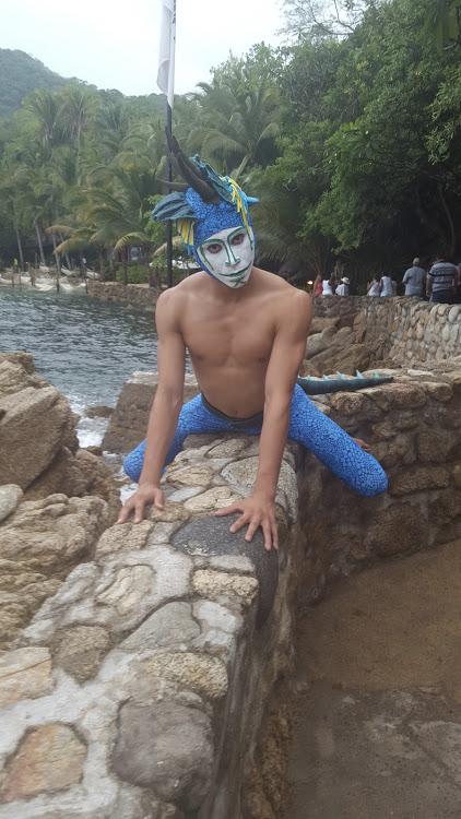 Puerto Vallarta Mexico Honeymoon Idea8