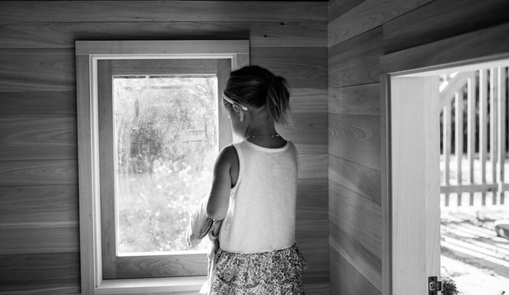 Woodland Playhouse__Mary_Bea_Photography (4)
