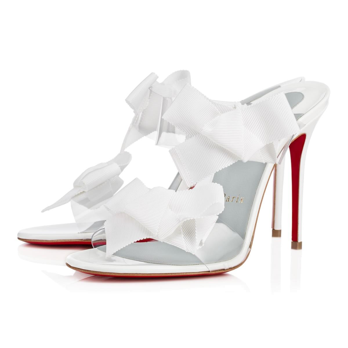 christian louboutin-delicanodo-wedding shoes