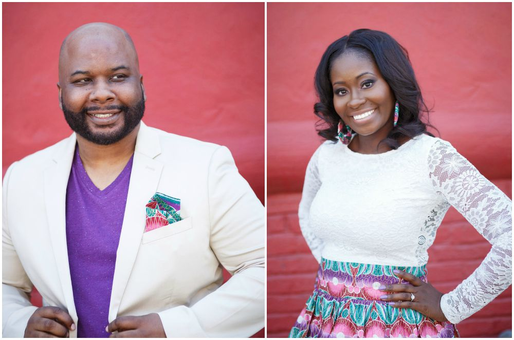 spring-engagement-shoot-in-dc