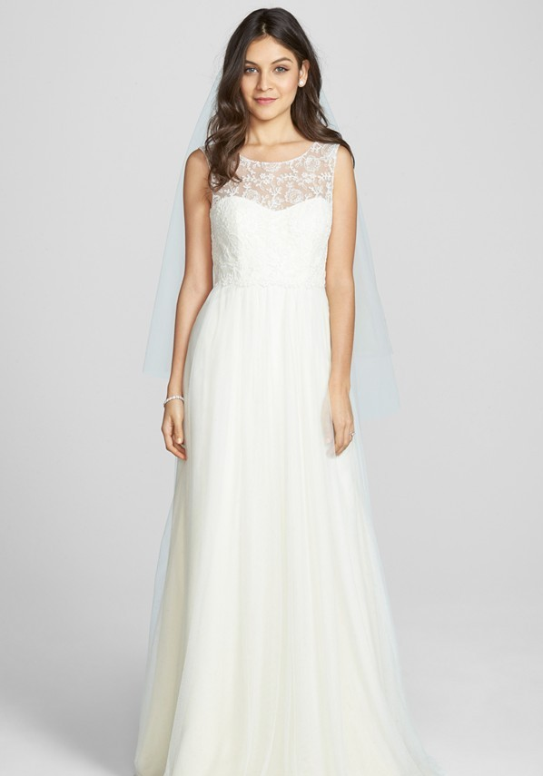 5-Jenny-Yoo-Claudine-Lace-Tulle-Dress